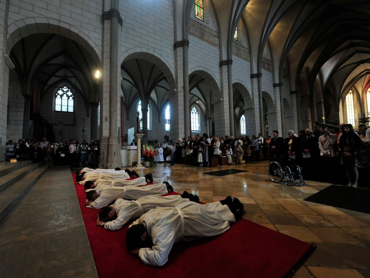 160_2012_Priesterweihe