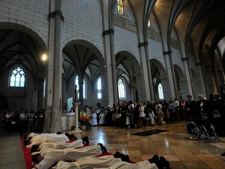 162_2012_Priesterweihe