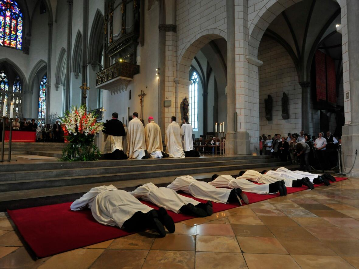 164_2012_Priesterweihe