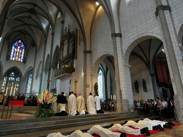 165_2012_Priesterweihe