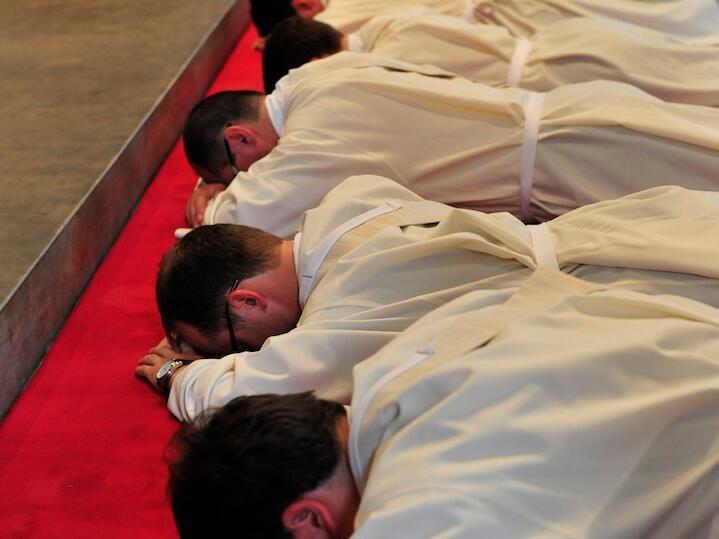 175_2012_Priesterweihe