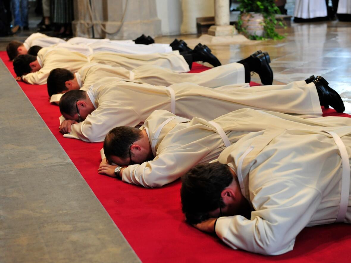 180_2012_Priesterweihe