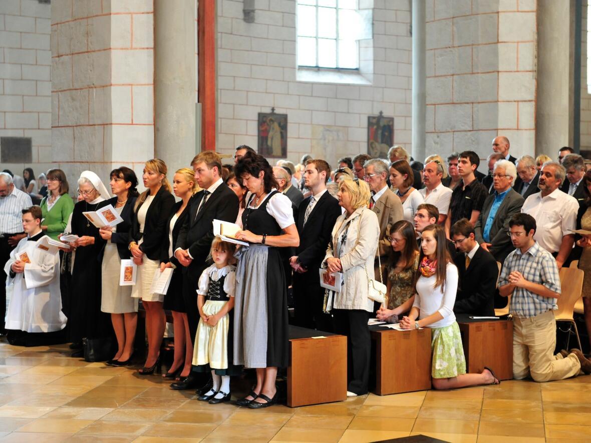 181_2012_Priesterweihe