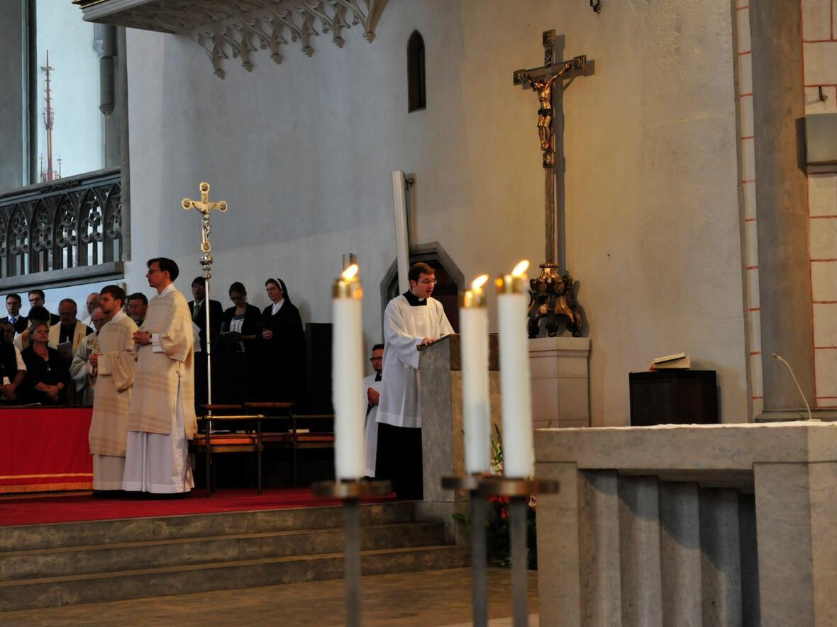 183_2012_Priesterweihe