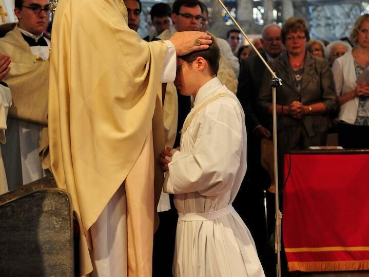 187_2012_Priesterweihe