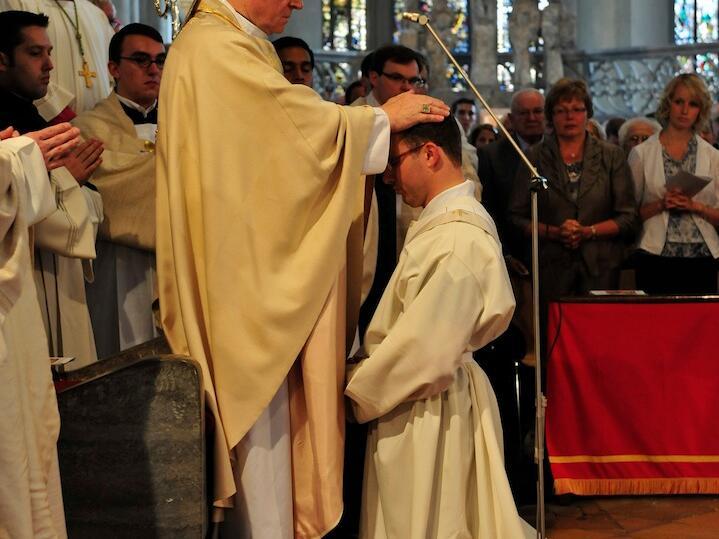 190_2012_Priesterweihe