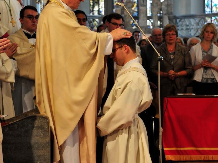 193_2012_Priesterweihe