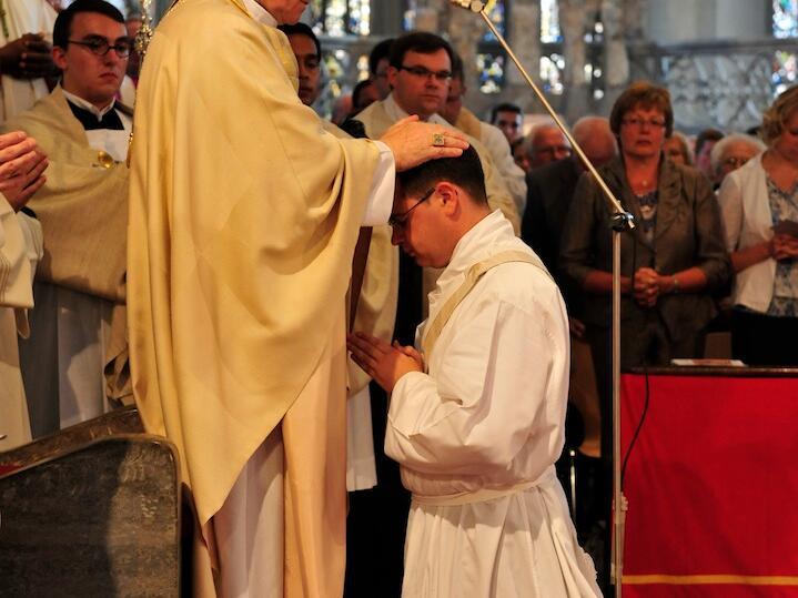 197_2012_Priesterweihe