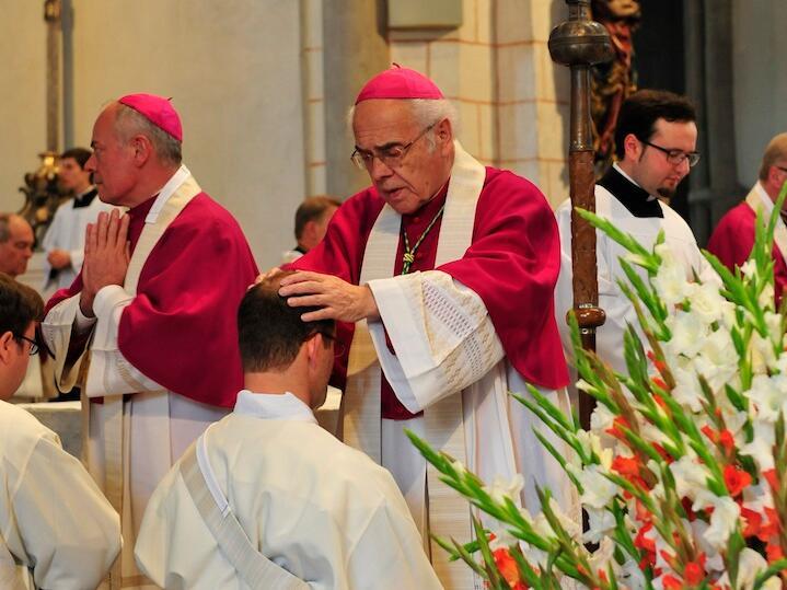 218_2012_Priesterweihe
