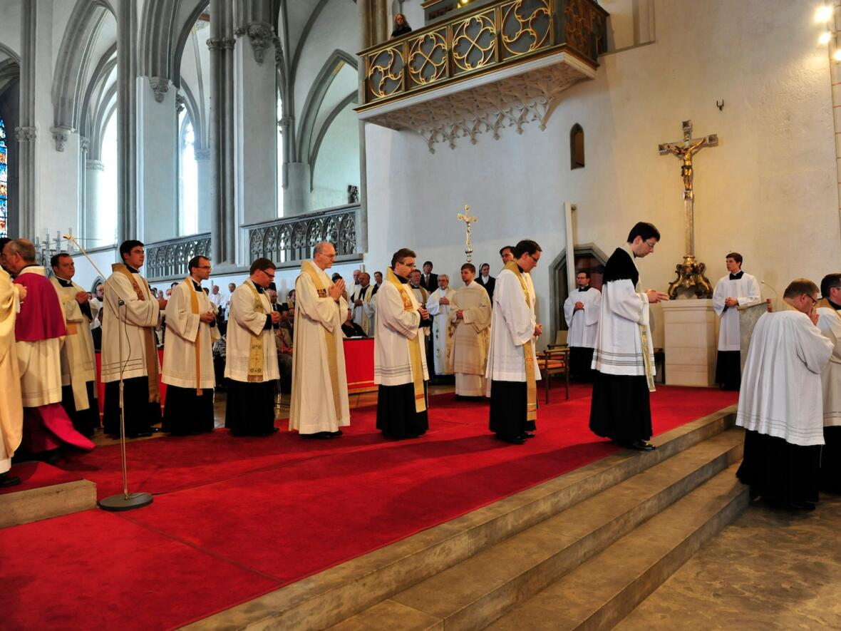 227_2012_Priesterweihe