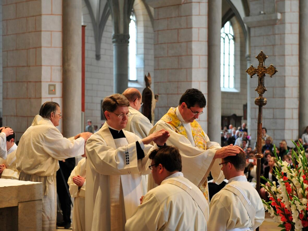 230_2012_Priesterweihe