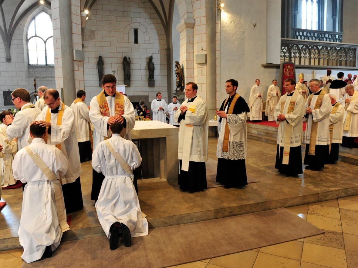 231_2012_Priesterweihe