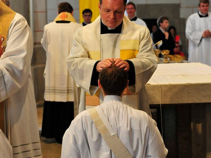 234_2012_Priesterweihe