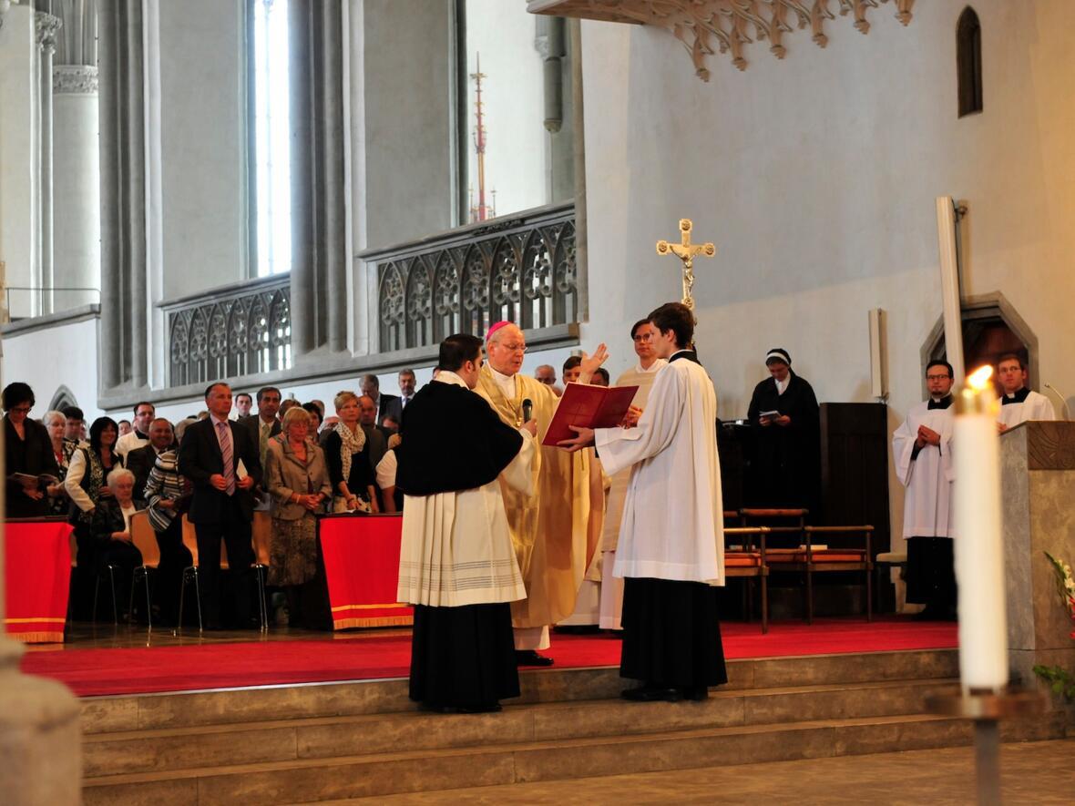 245_2012_Priesterweihe