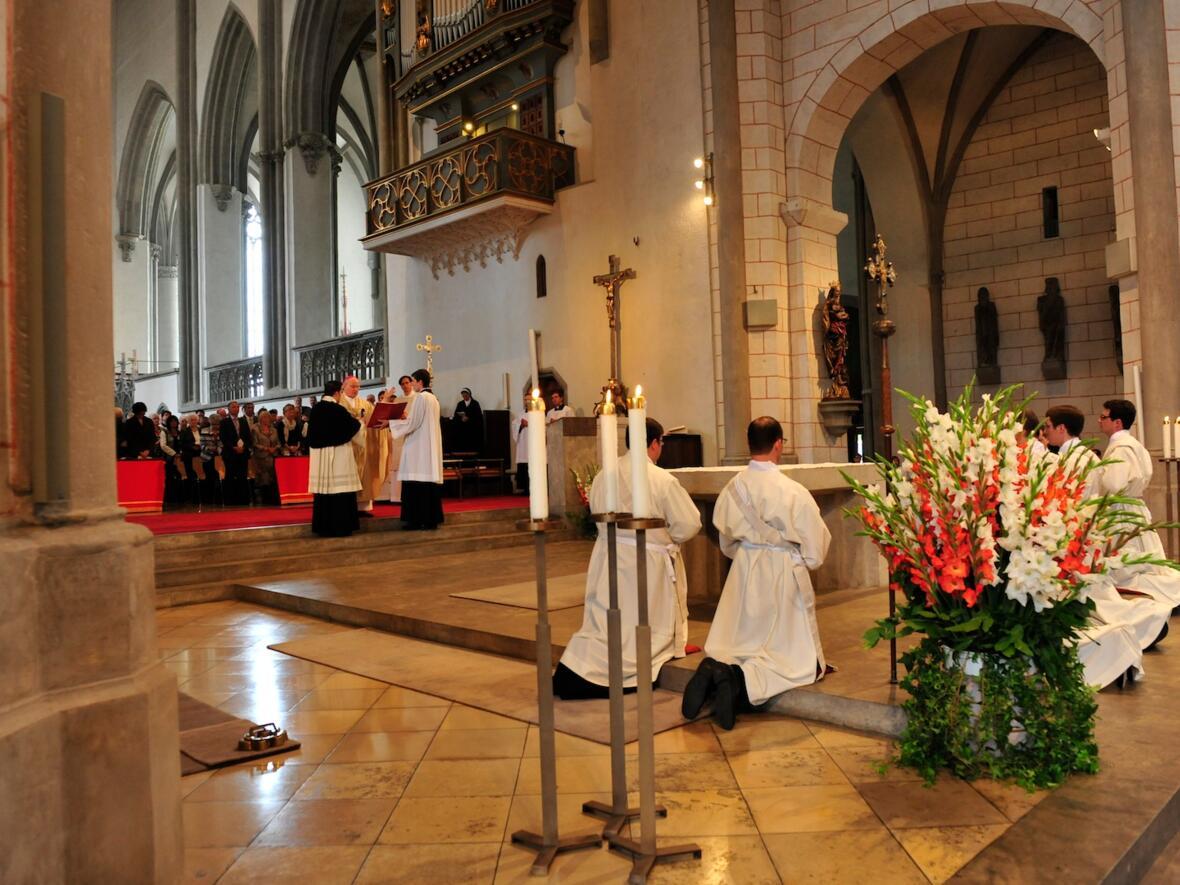 247_2012_Priesterweihe