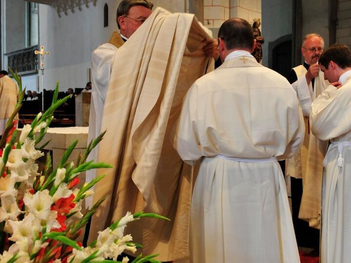 253_2012_Priesterweihe