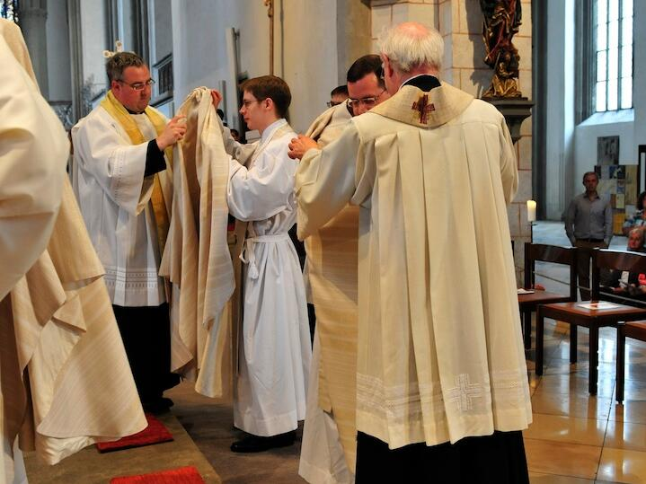 254_2012_Priesterweihe