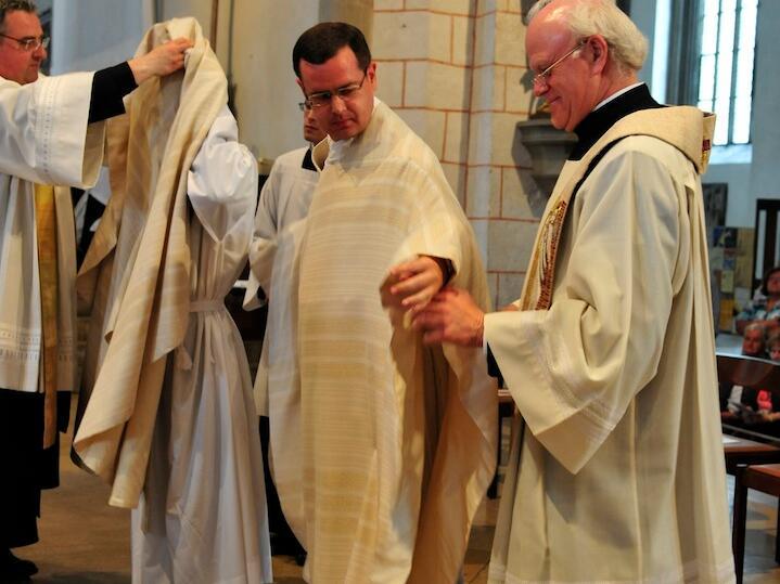256_2012_Priesterweihe