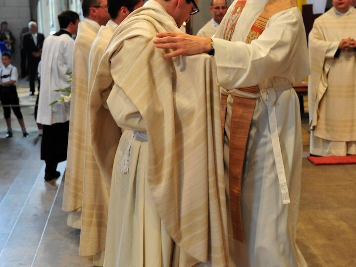 260_2012_Priesterweihe