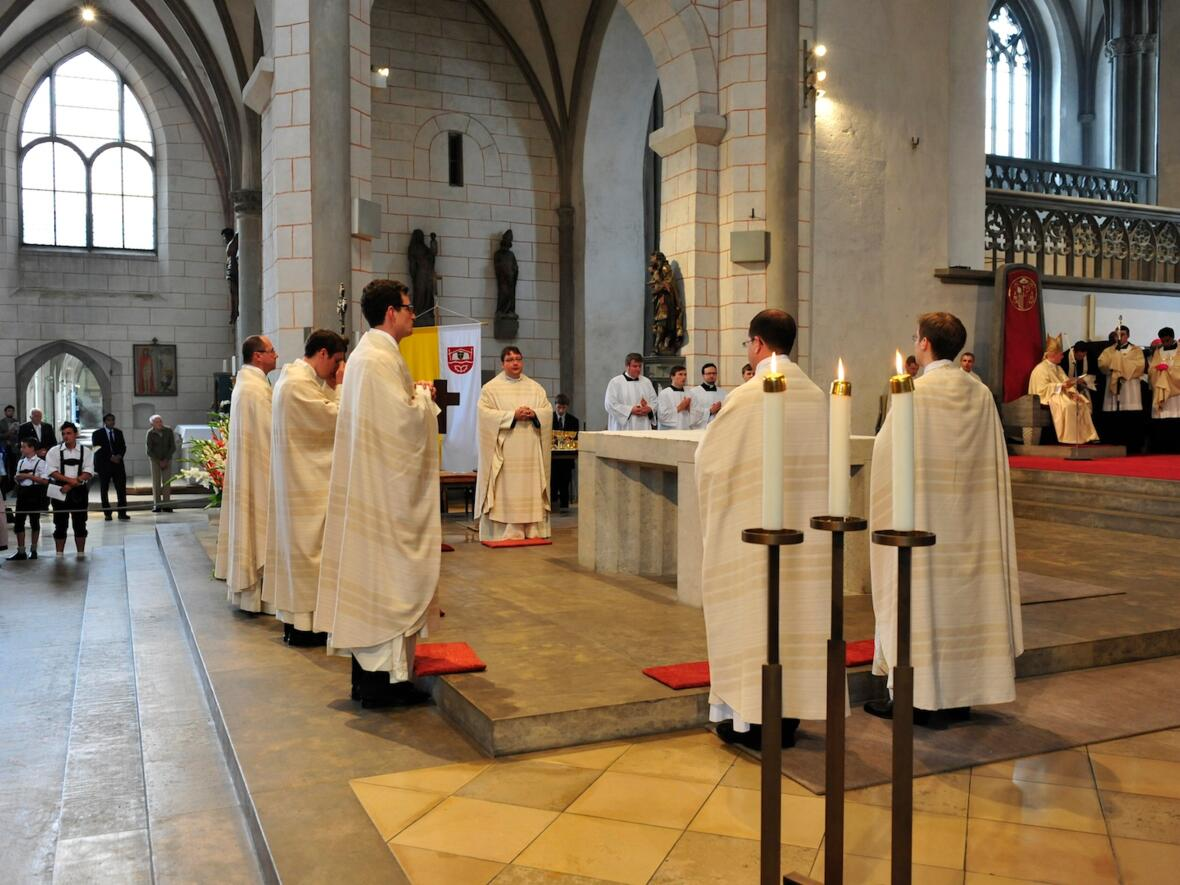 262_2012_Priesterweihe