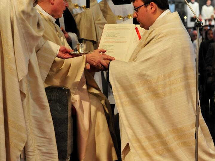 265_2012_Priesterweihe