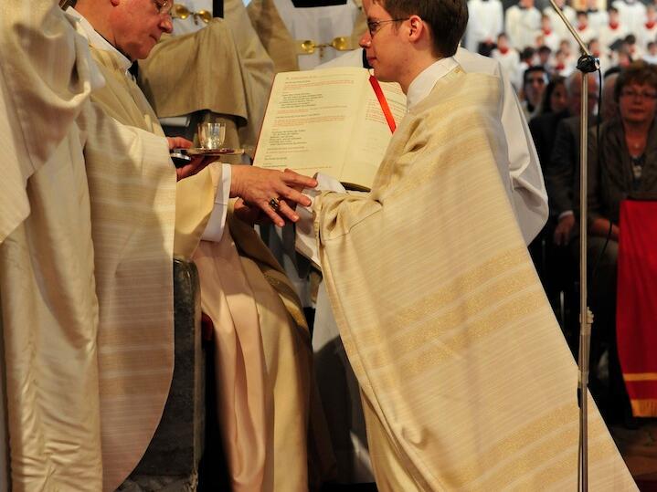 272_2012_Priesterweihe