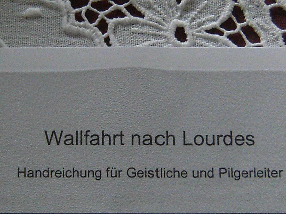 Bild Lourdes 2012 002
