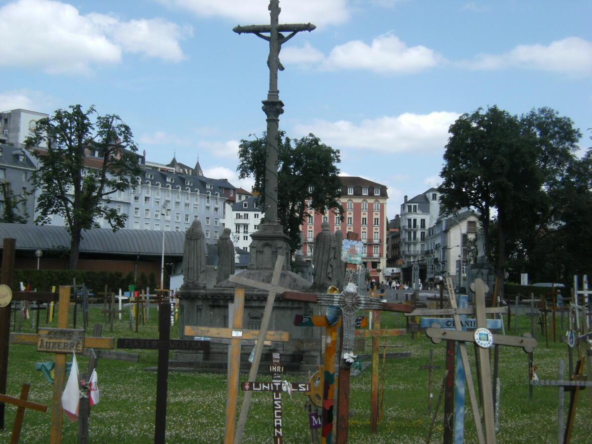 Bild Lourdes 2012 007