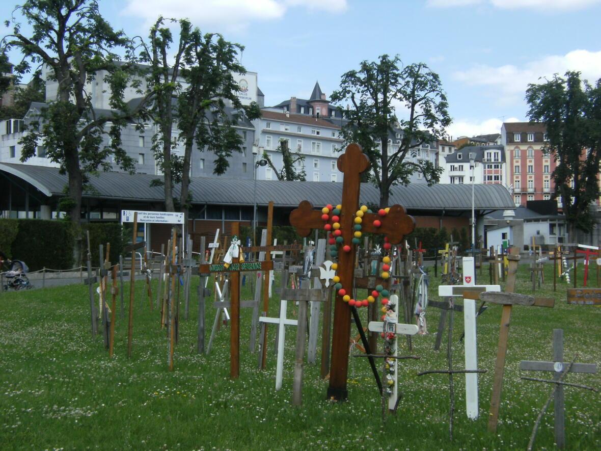 Bild Lourdes 2012 008