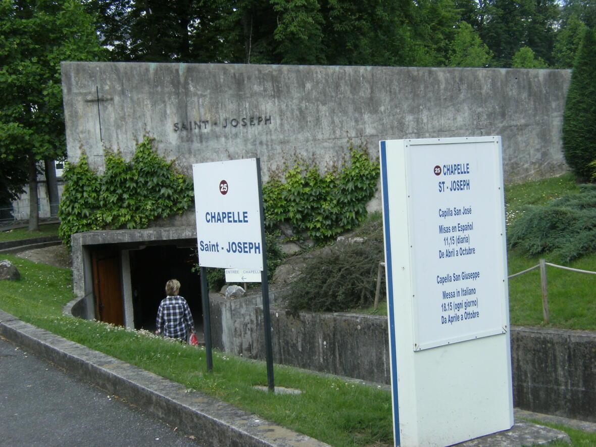 Bild Lourdes 2012 009