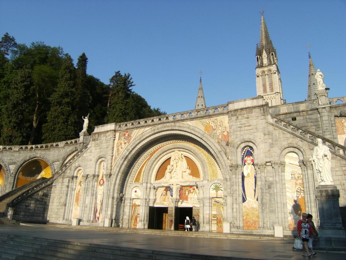 Bild Lourdes 2012 015
