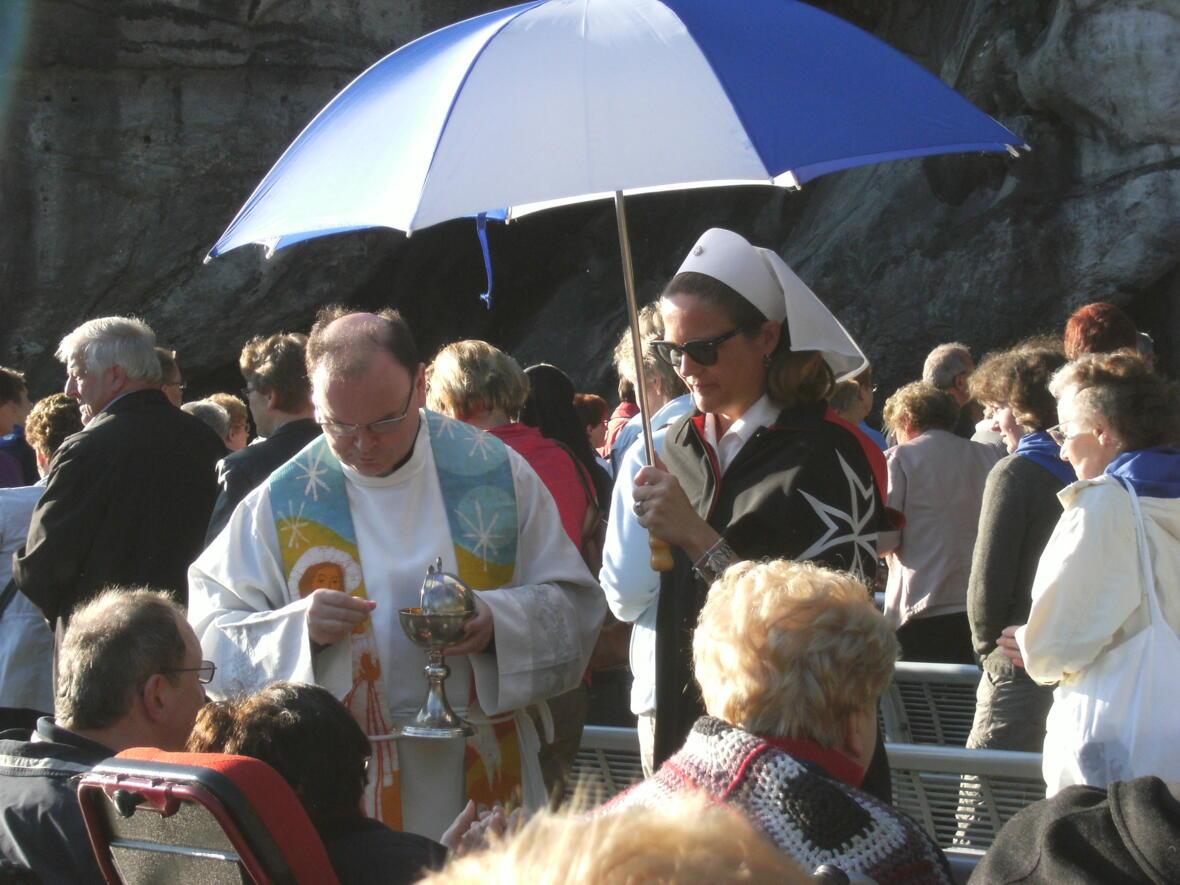 Bild Lourdes 2012 029