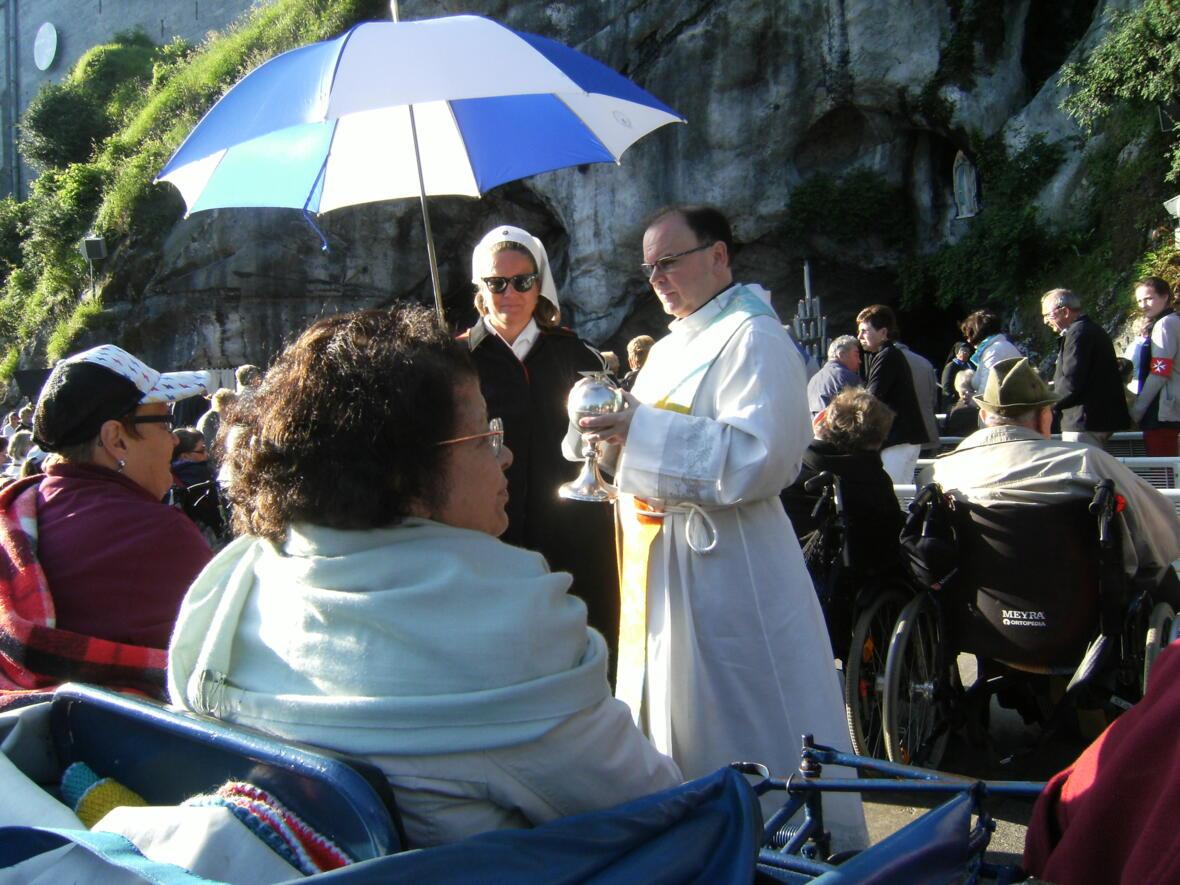 Bild Lourdes 2012 032