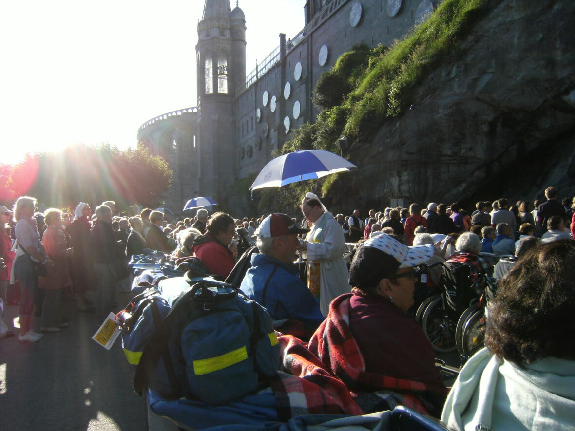 Bild Lourdes 2012 034