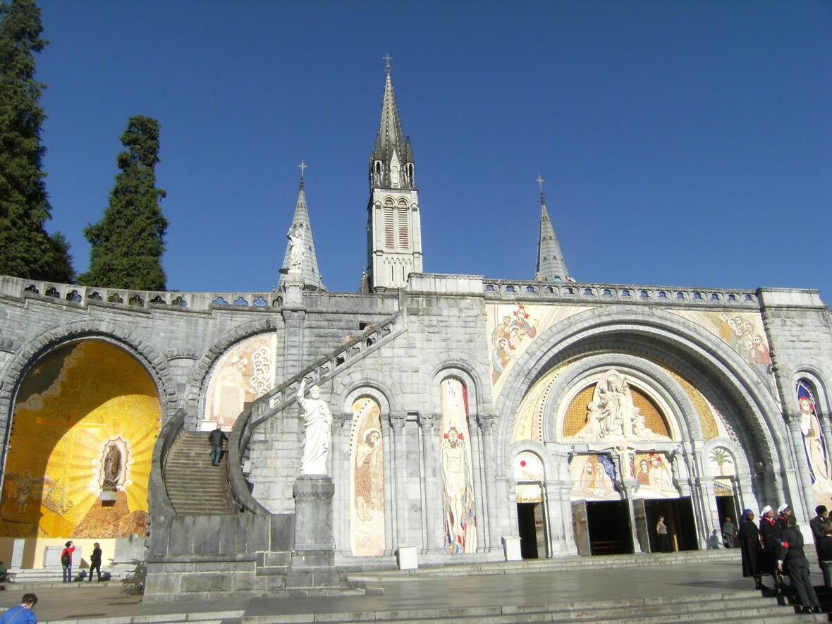 Bild Lourdes 2012 047