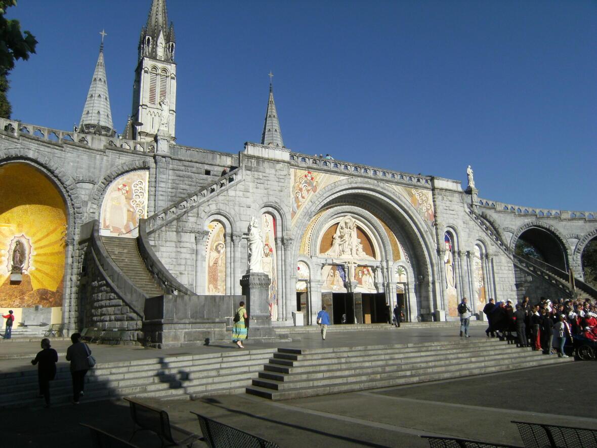 Bild Lourdes 2012 048