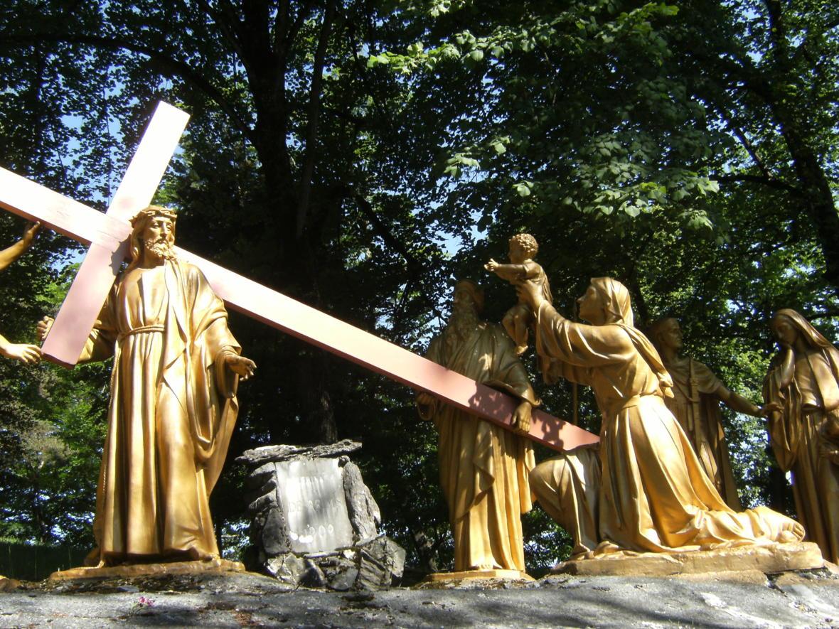 Bild Lourdes 2012 065