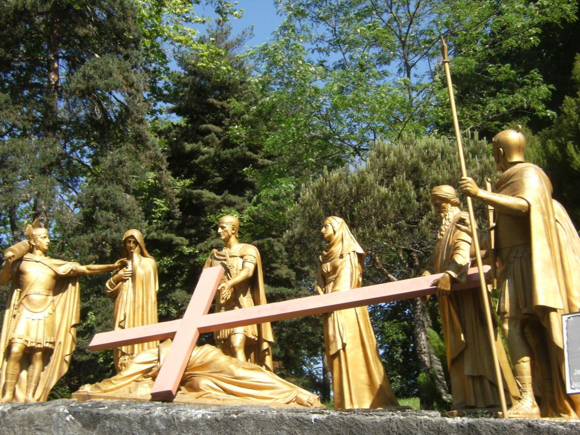 Bild Lourdes 2012 066
