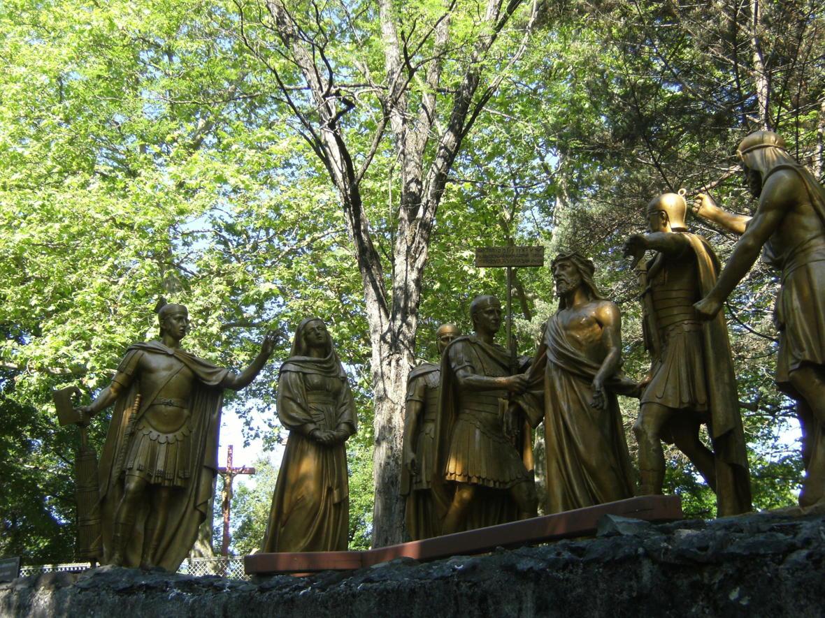 Bild Lourdes 2012 067