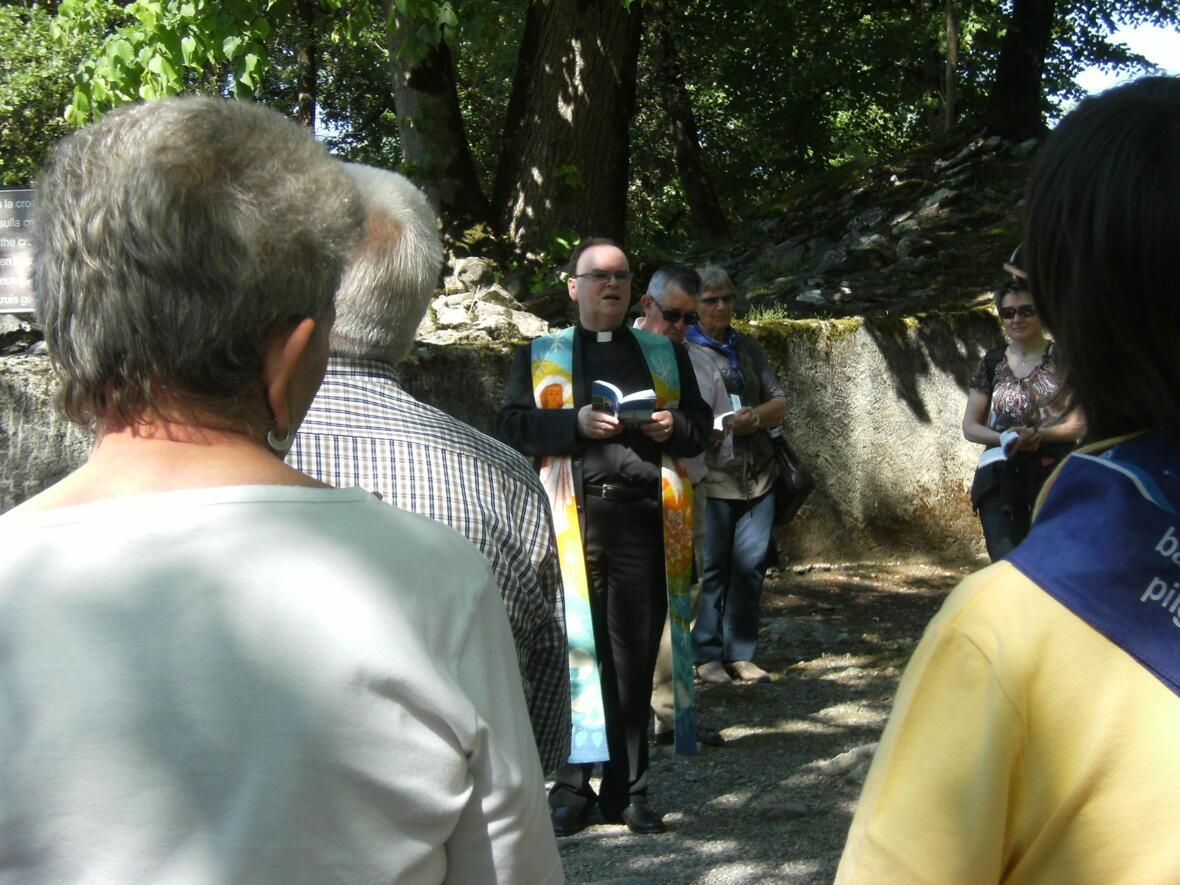 Bild Lourdes 2012 069
