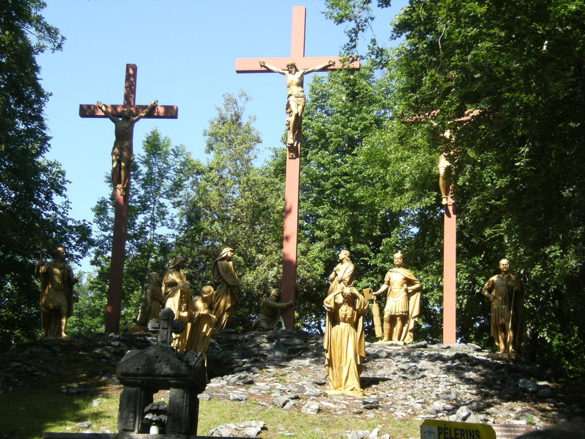 Bild Lourdes 2012 070