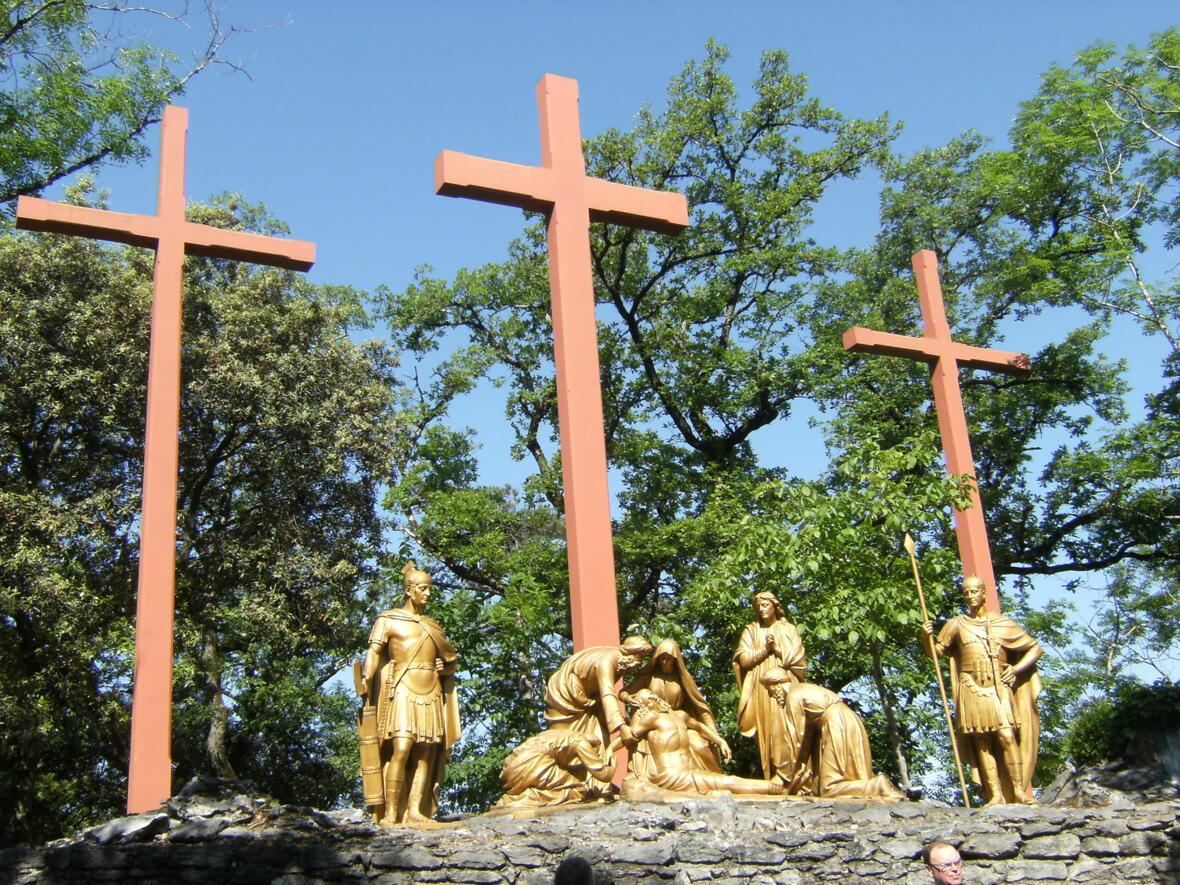 Bild Lourdes 2012 071