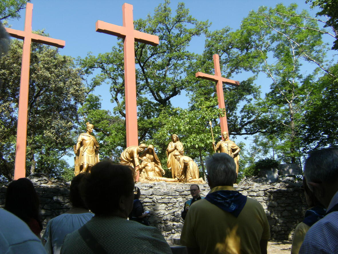 Bild Lourdes 2012 072