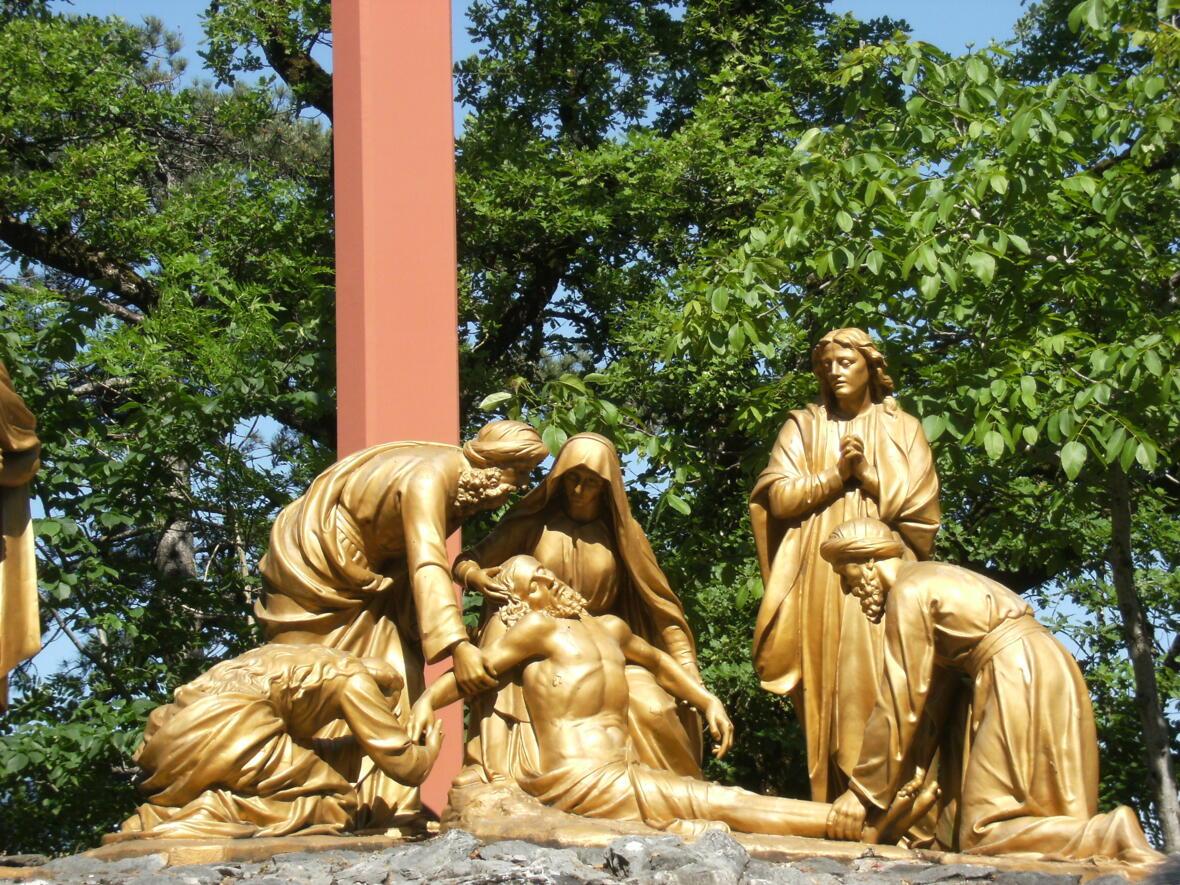 Bild Lourdes 2012 073