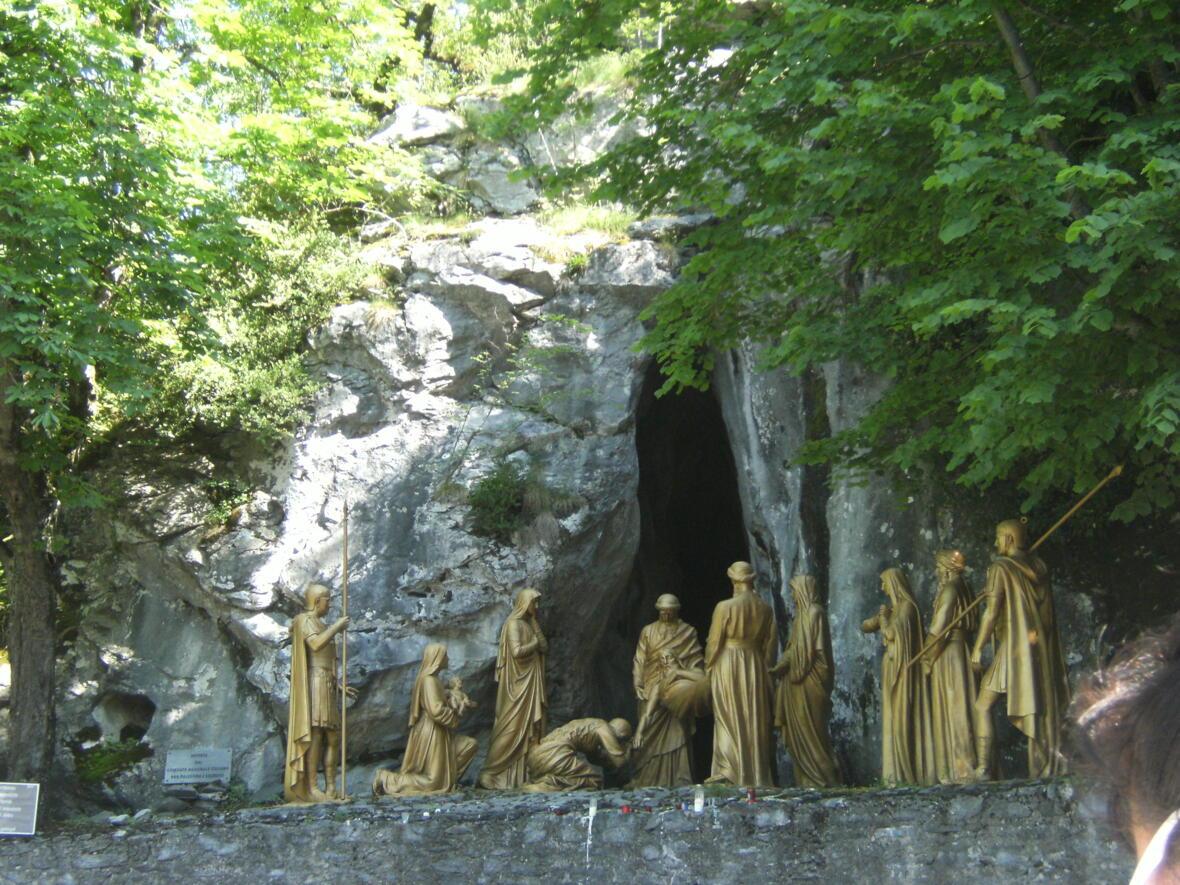 Bild Lourdes 2012 074