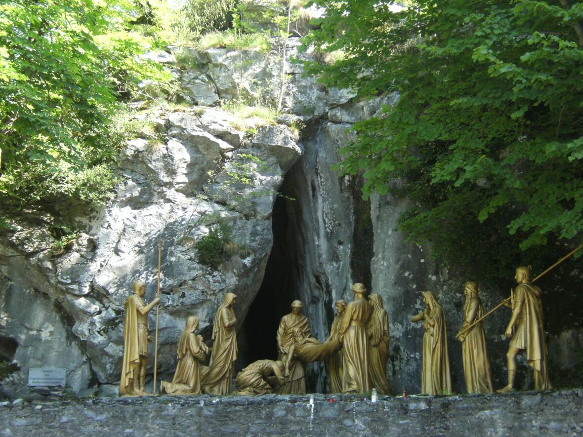 Bild Lourdes 2012 076