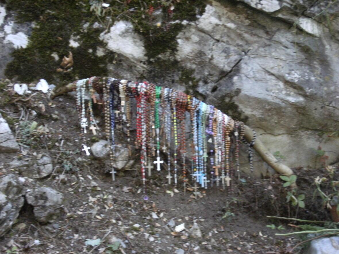 Bild Lourdes 2012 084