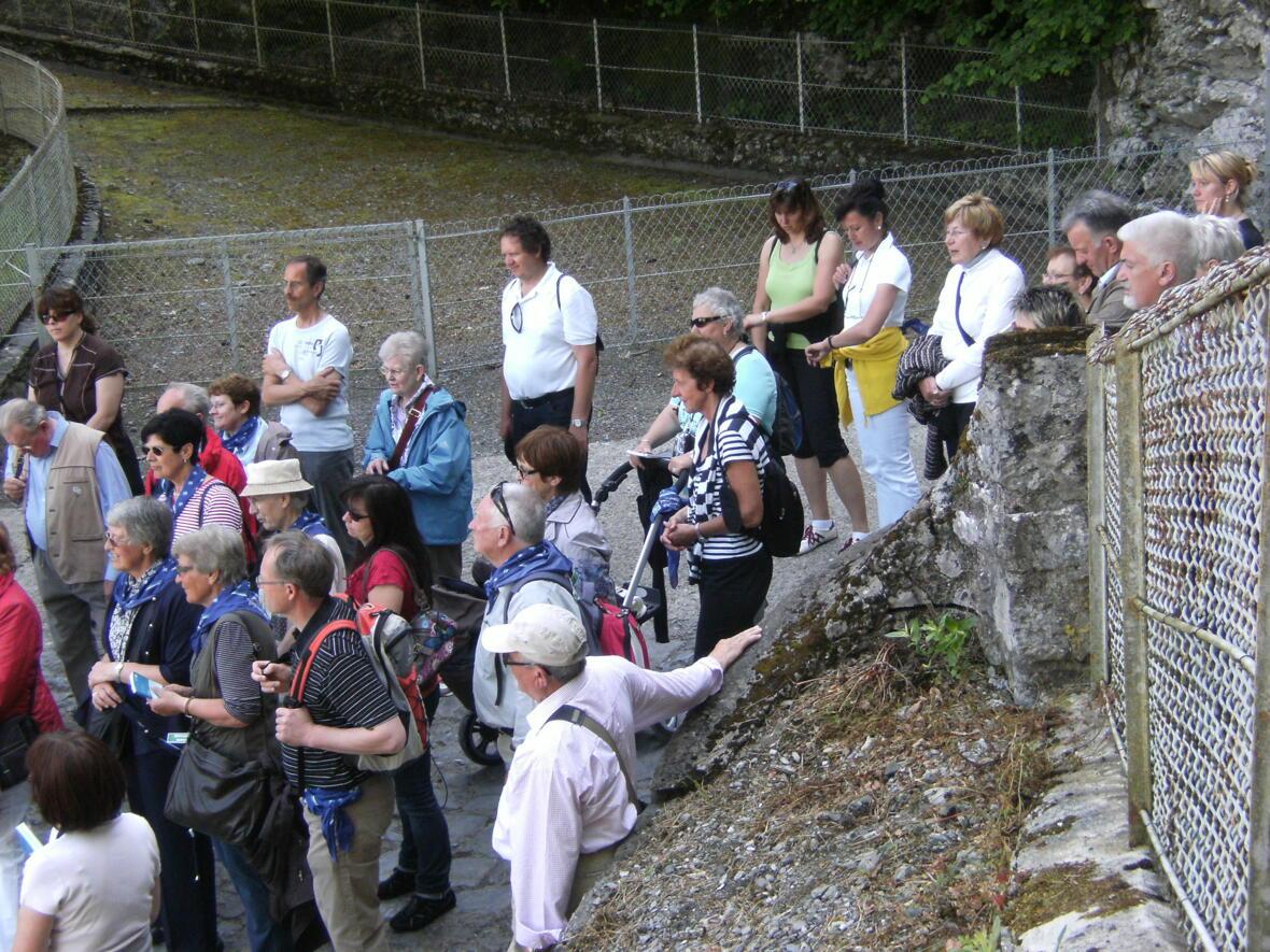 Bild Lourdes 2012 094