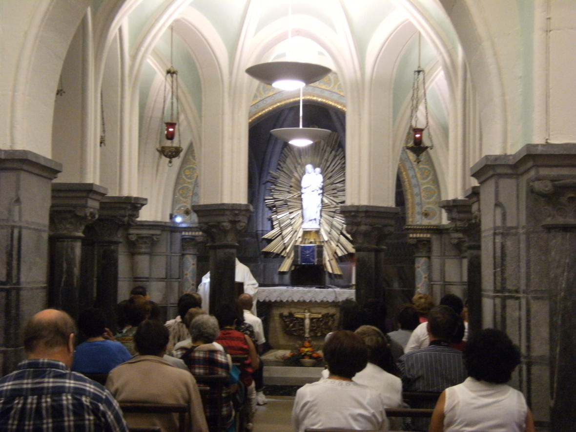 Bild Lourdes 2012 097