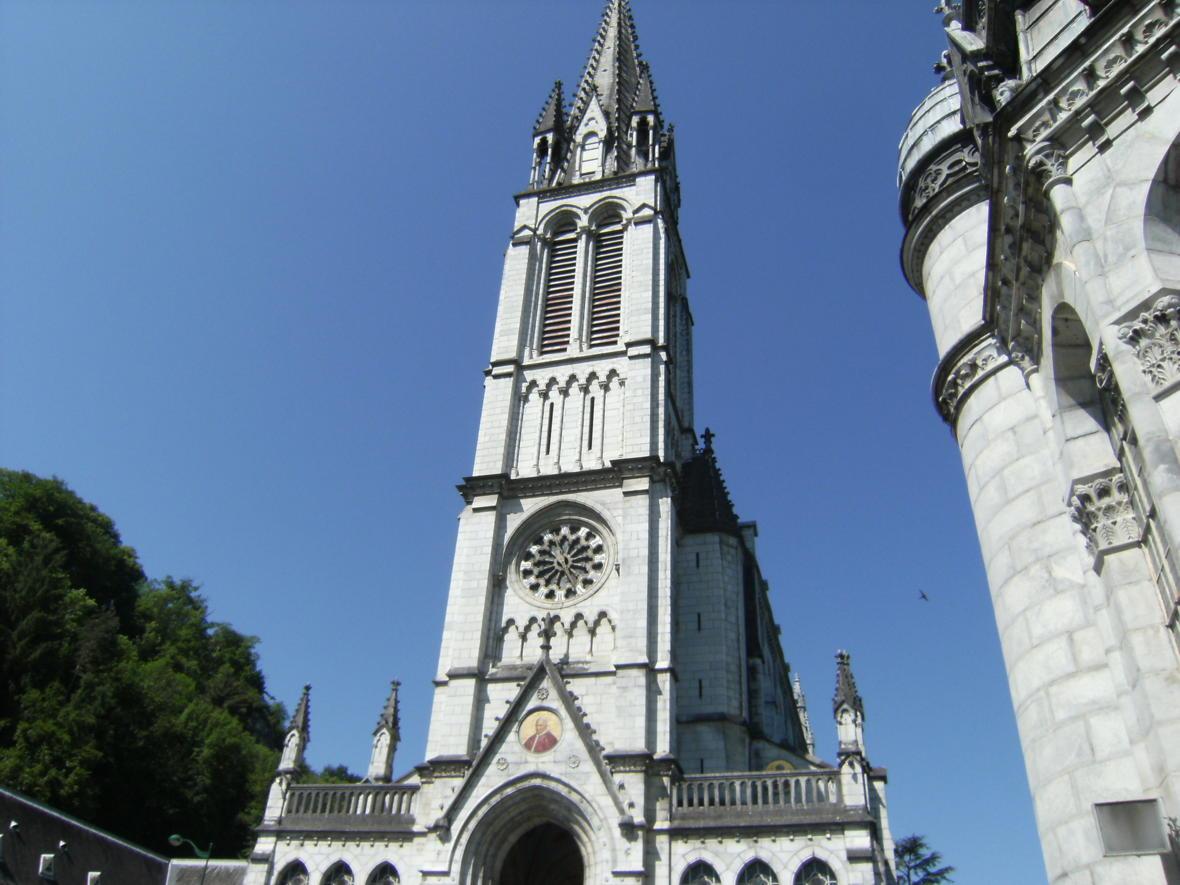 Bild Lourdes 2012 104